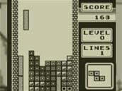 Tetris vient de fêter ses 35 ans