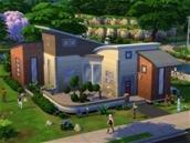 Les Sims 4 sur PC offert sur Origin