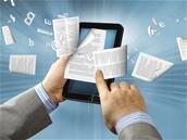 UE : accord sur la TVA réduite pour les ebooks et la presse en ligne
