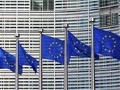 Le vote d'ePrivacy repoussé au Parlement européen