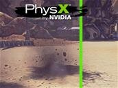 Le SDK PhysX passera à l'open source, la version 4.0 arrive