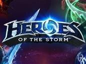 D'anciens joueurs d'Heroes of the Storm portent plainte pour non-versement de salaires
