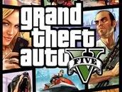 Epic Games offre GTA V, ses serveurs tombent