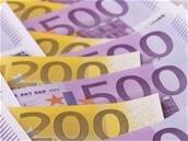 La néobanque Monzo lève 80 millions d'euros avec la participation d'Orange