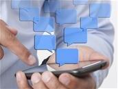 RCS : Google Messages pourrait ajouter du chiffrement de bout en bout