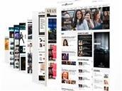 Webedia rachète la société américaine de création de contenus Full Fathom Five