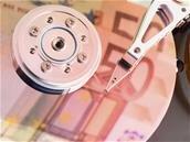 Les 25 % de la copie privée affectés à l'aide sociale ?