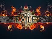 Path of Exile sur PlayStation 4 à partir du 4 décembre