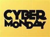 Le Cyber Monday bat tous les records chez Amazon