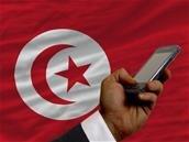 Free Mobile : le roaming en Tunisie inclus dans les 25 Go par mois