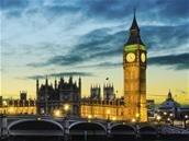 Uber perd sa licence à Londres, mais fait appel