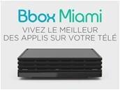 Bouygues Télécom augmente les débits de ses clients fibre et offre l'accès à 34 chaînes sur les Bbox