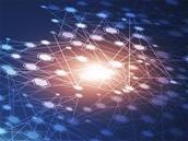 Citizens Broadband Radio Service (CBRS) : Google explique son intérêt pour le partage des fréquences