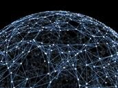 RPKI : Cloudflare parle de son approche pour sécuriser le routage sur Internet
