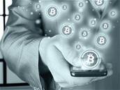 Square Cash teste l'achat de bitcoins en quelques clics