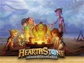 Blizzard n'envisage pas de porter Hearthstone sur Switch