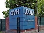 OVH annonce avoir produit plus d'un million de serveurs