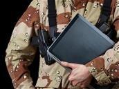 L'armée recrute 600 personnes à la DGA-MI, près de Rennes