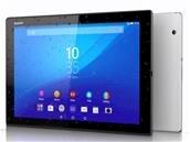 Orange et Sony fournissent police et gendarmerie en smartphones et tablettes