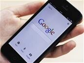 L'index « Mobile first » de Google continue sa progression