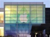 Évasion fiscale : Apple débouté face à Attac en référé