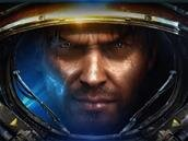 Starcraft II en Free to play : c'est parti !