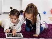 Apple interdit les trackers dans les applications pour enfants sur l'App Store