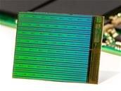 3D NAND Intel-Micron : jusqu'à 96 couches en 3D, une puce QLC de 1 Tb disponible