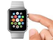 Twitter n'est plus disponible sur l'Apple Watch