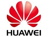 Huawei demande à un tribunal de déclarer « anticonstitutionnel » le National Defense Authorization Act