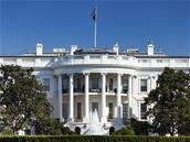 Le chef de cabinet de la Maison Blanche avait bien été piraté