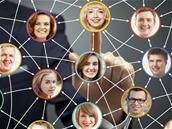 Des opérateurs américains préparent un système d'identification des abonnés