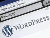 Un plugin WordPress vérolé a ouvert les portes de plus de 300 000 sites