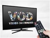 RTL Group veut développer une plateforme commune pour ses services de VOD