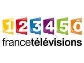 Après un peu plus d'un an chez France Télévisions, Xavier Couture est sur le départ