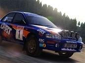 DiRT Rally débarque cette semaine sur macOS