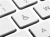 Windows 10 October 2018 : résumé des nouveautés pour l'accessibilité