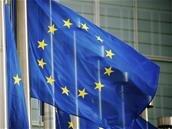 Lenteurs de la CADA : la Commission européenne s'impatiente