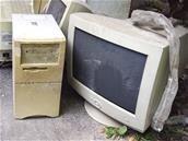 Grosbill rachète votre ancien matériel informatique (PC, Mac et composants)