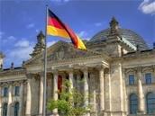 Identité électronique : l'Allemagne notifie sa carte eID à Bruxelles
