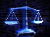 Prix de la DRAM : vers de lourdes amendes pour Samsung, SK Hynix et Micron ?