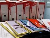 Les archives 2000-2009 de la Commission Copie privée désormais en ligne
