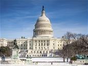Concurrence : le Congrès américain enquêterait sur Amazon, Facebook et Google