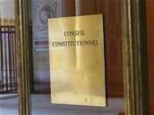 Loi Avia contre la cyberhaine : télécharger la saisine du Conseil constitutionnel