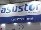 Asustor prépare le Computex : ADM 3.2 et NAS 10 Gb/s au programme