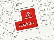 La CNIL repousse sa recommandation définitive sur les cookies et autres traceurs