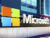 Microsoft Translator a maintenant son mode hors ligne
