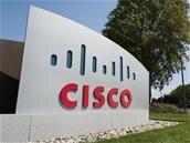 Cisco s'offre Broadsoft pour 1,9 milliard de dollars