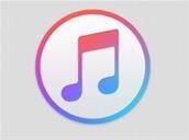 Apple Music maintenant compatible avec les tablettes Android