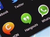 Rejoignez une conférence Hangouts en appelant un numéro de téléphone local